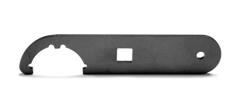 Daniel Defense Wrench