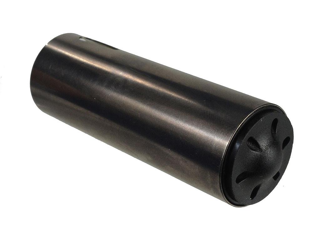 Standard Cylinder Set For G3 SAS