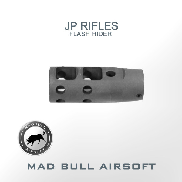 JP Rifles Style Flash hider
