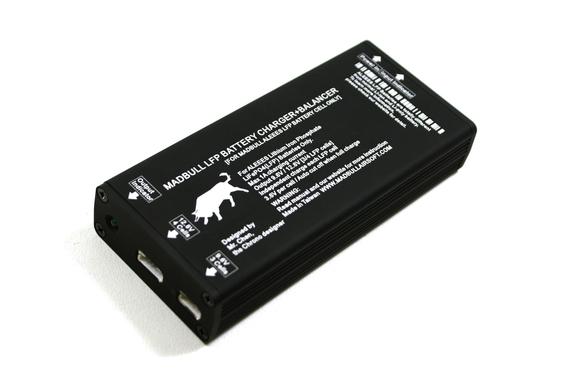 Lfp Battery Charger Lipo Battery Lfp Lithium Lipo