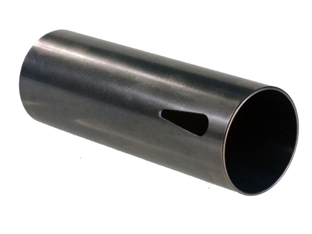 Madbull Teflon Cylinder for Marui Next Generation  - 3/4