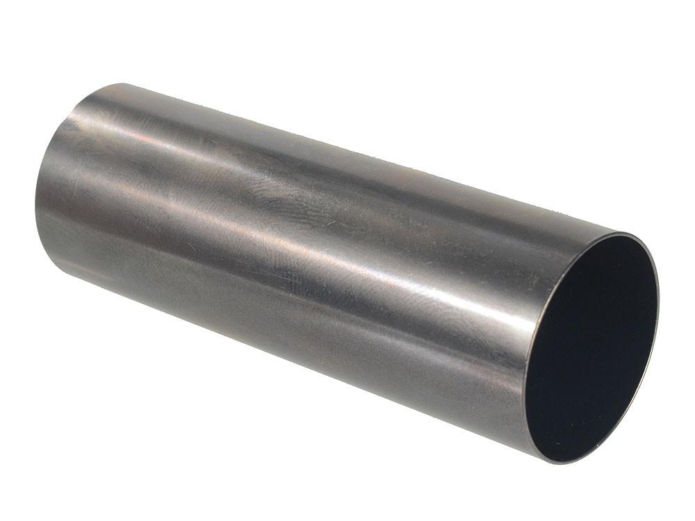Madbull Teflon Cylinder for Marui Next Generation  - Full