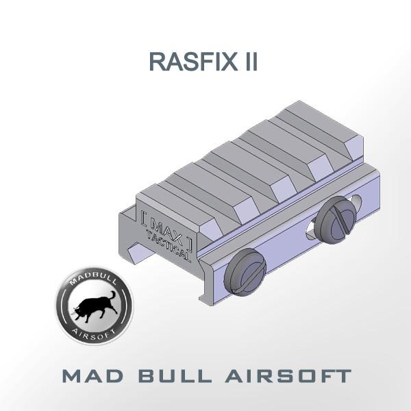 RASFIX II