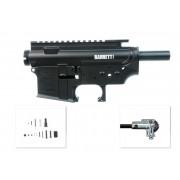 Barrett Rifles REC7 6.8 metal body