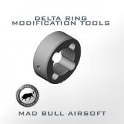 Delta Ring Modification Kits - Entry Level