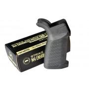 Strike Industries M4 Enhanced Pistol Grip for AEG