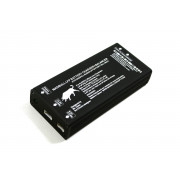 LFP Battery Charger
