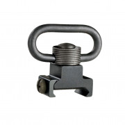 Sling Adapter QD swivel SA-03