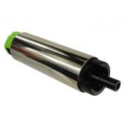 Standard Cylinder Set For SIG-552