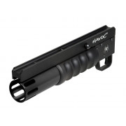 """Spike Tactical Havoc Rear Loading Launcher 12"""""""