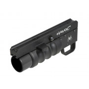 """Spike Tactical Havoc Side Loading Launcher 9"""""""