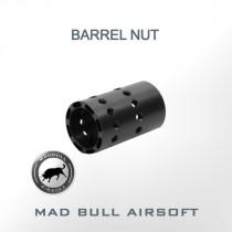 Noveske Barrel Nut for WA