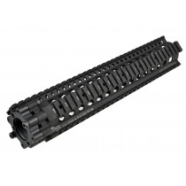 Daniel Defense Licensed 7.62 Lite Rail 12.0