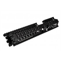 Daniel Defense Licensed 12.0 FSP Lite Rail