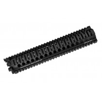 Daniel Defense Licensed 12.0 Lite Rail