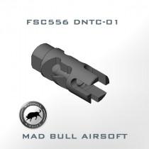 DNTC FSC 556 (DNTC-01) - 14mm CW (+)