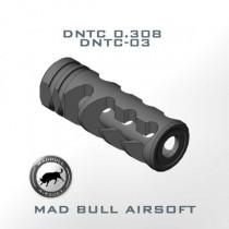 DNTC 308 2 Tone (DNTC-02-2Tones)