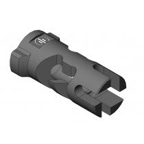 PWS FSC556 Quick Comp - 14mm CW