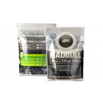 MadBull 0.20g Premium Match/PLA x4000