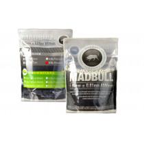 MadBull 0.28g Precision BBs x4000