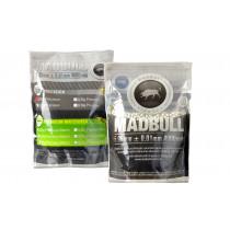 MadBull 0.2g Precision BBs x4000rd
