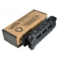 Viper Carbine Length Handguard