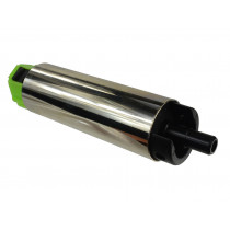 Standard Cylinder Set For G3-A3/A4/SG-1