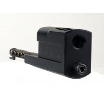 Madbull Hitman M9A1 Comp
