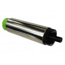 Standard Cylinder Set For M16A2
