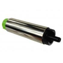 Standard Cylinder Set For M733