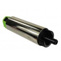 Standard Cylinder Set For MP5-K/PDW