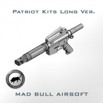 Patriot Kit (Long Version)