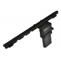 RESET RIPR - Rifle Integrated Power Rail [POWER AEG Version]
