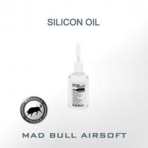MadBull Silicon Oil 30ml