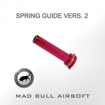 Madbull Ultimate Spring Guide version 2