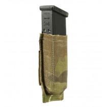 Ten-Speed Single Pistol Mag Pouch