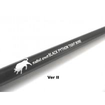 Ver. 2 Black Python 500mm Tight Bore Barrel - M16 / M249 / AUG