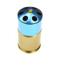 MadBull Airsoft XM781HP 8mm 36Rds High Power