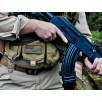 AK47 Mag Coupler