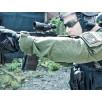 AR15/M16 MAG COUPLER / M16/AR15 Mag Coupler