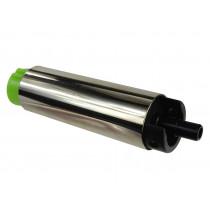 Standard Cylinder Set For CAR-15