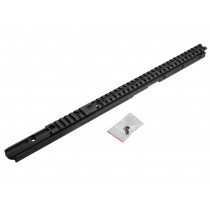 PRI Rifle length PEQ Top Rail