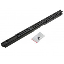 PRI Mid length PEQ Top Rail