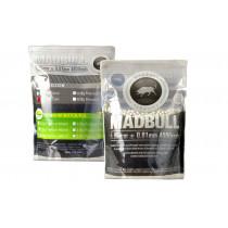 MadBull 0.23g Precision BBs x4000