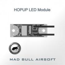 Hopup LED module for Ultimate Hopup
