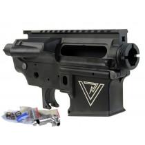 M4 Metal Body ver.2-Vickers