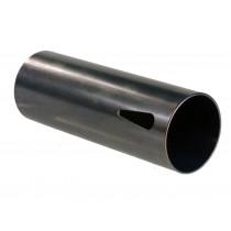 Madbull Teflon Cylinder for Marui Next Generation  - 3/4
