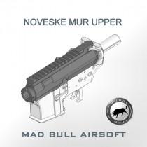 Noveske MUR Upper receiver-OD