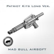 Patriot Kit (Long Version)