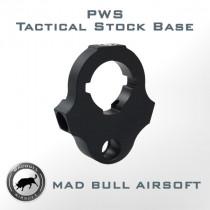 PWS Tactical Stock Base